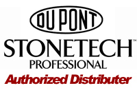 stonetech